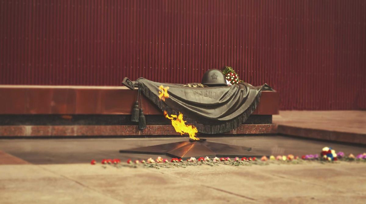 Фото: От Красной площади к историческому центру