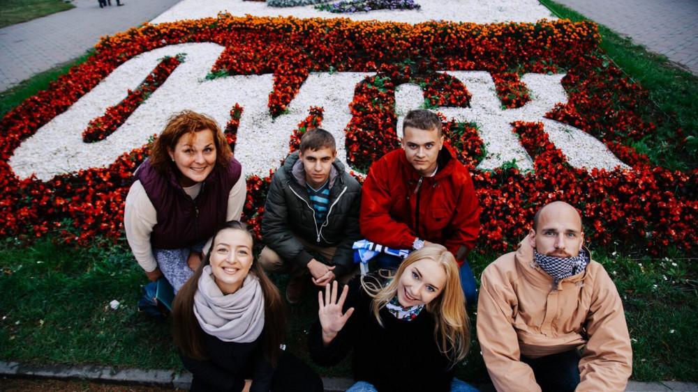 Фото: Обзорная экскурсия по Омску