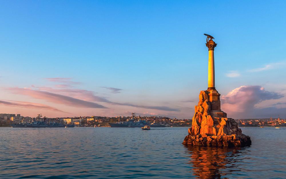 Фото: Истории Севастополя & Балаклавы