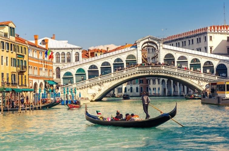Индивидуальные экскурсии по Венеции: лучшие туры 2019 с местным гидом