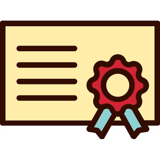 Подарочный сертификат в Ростове-на-Дону