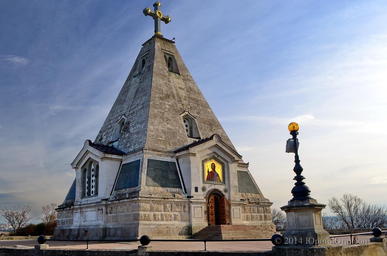 Фото: Братское кладбище