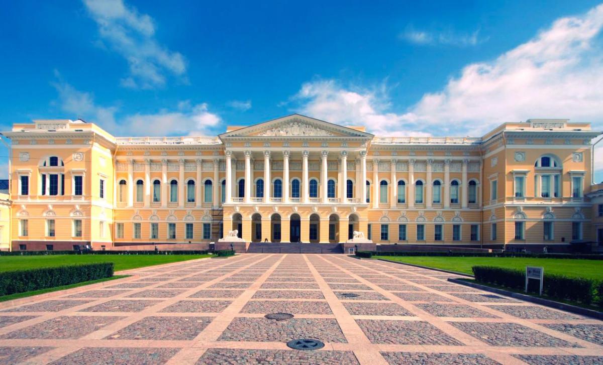 Фото: Русский музей